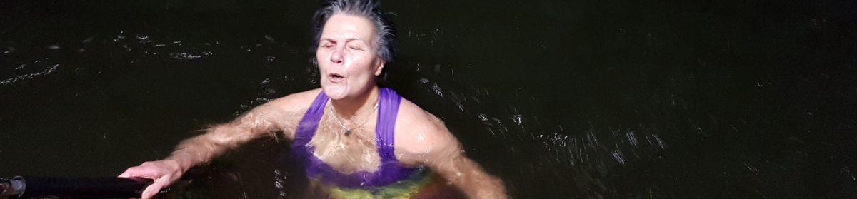 Talviuimarienkerho ry – Kylmiä kylpyjä vuodesta 1924 lähtien